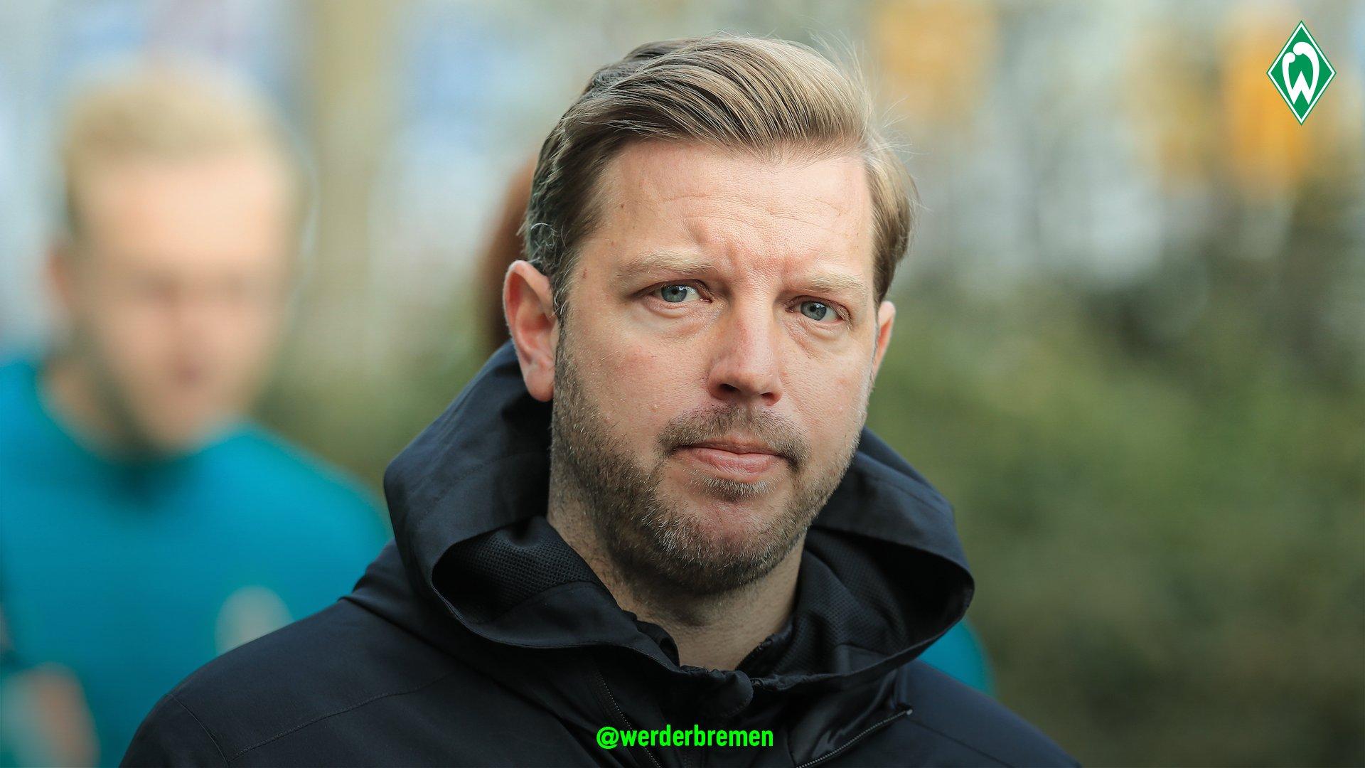 Нагельсманн может попрощаться с Лейпцигом трофеем, а Кофельдт пока остается в «Вердере» – обзор первого полуфинала Кубка