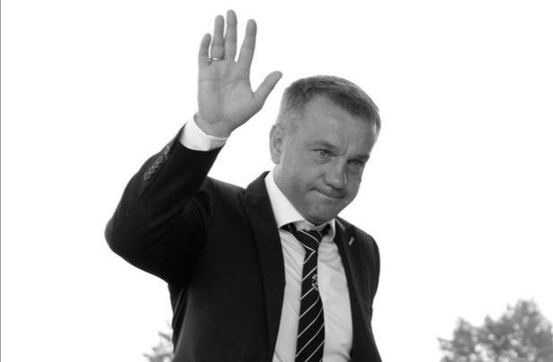 болельщики, Динамо Минск, Владимир Журавель, высшая лига Беларусь, Динамо Брест