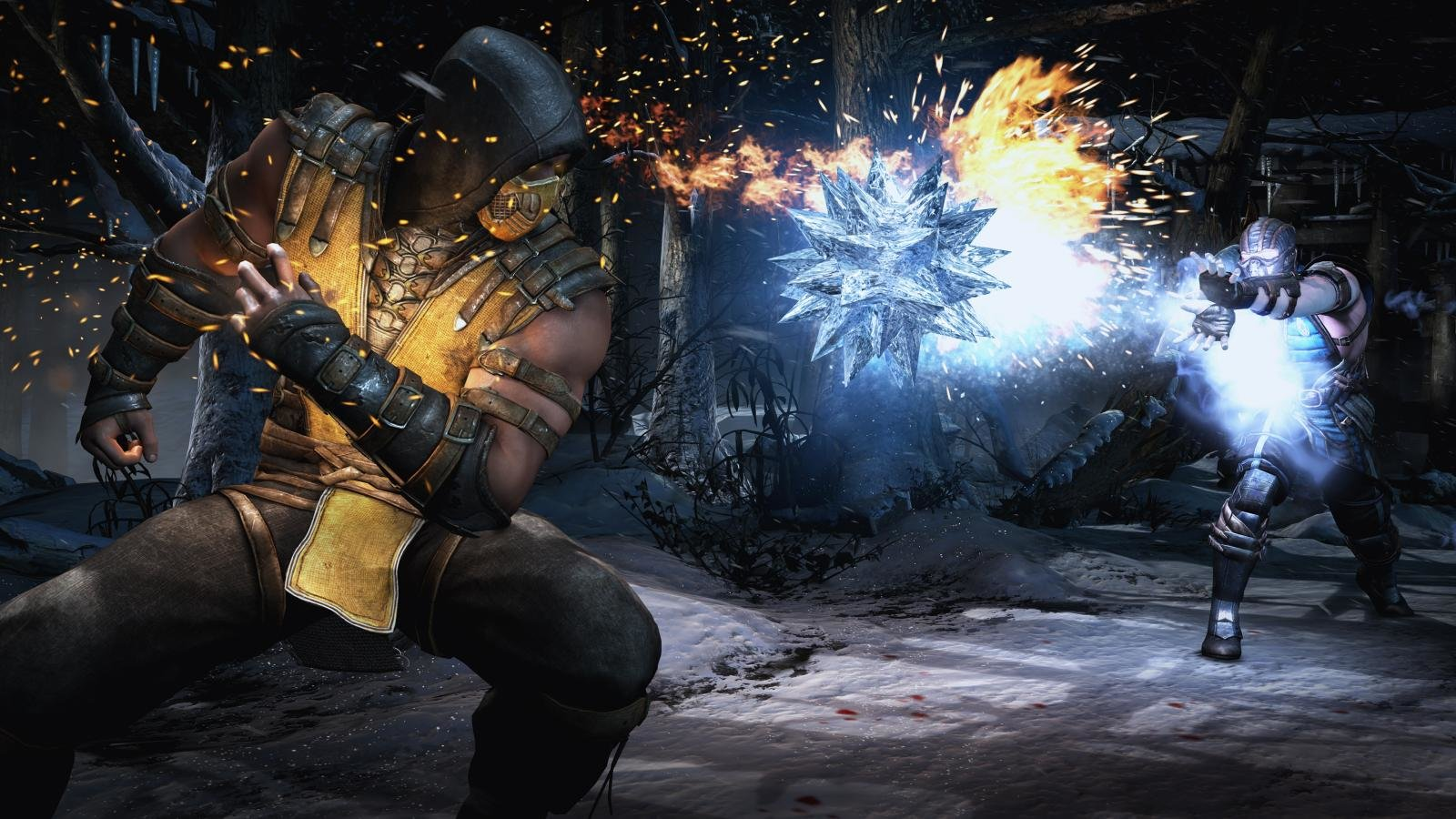 Скидки, Распродажи, PlayStation Store, Ведьмак 3: Дикая Охота, Assassin's Creed: Origins, Far Cry New Dawn, Dark Souls, We Happy Few, Fallout 4, Tom Clancy's The Division 2