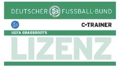 высшая лига Голландия, бундеслига Германия