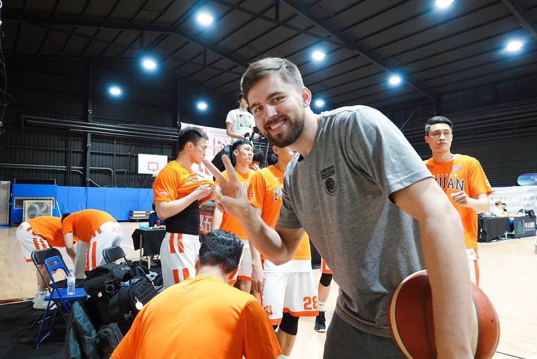 Лучший плей-офф в истории. Баскетбольный аналог чемпионата Беларуси