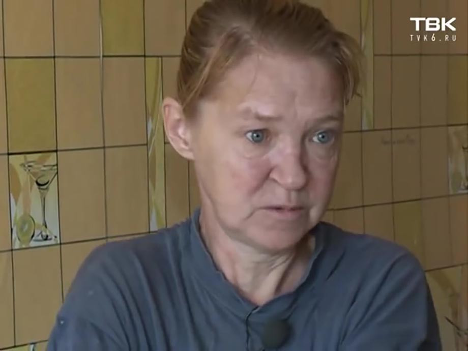 Лучшая гимнастка Олимпиады-80 сбежала от тренеров и умерла в нищете. Как это вышло?