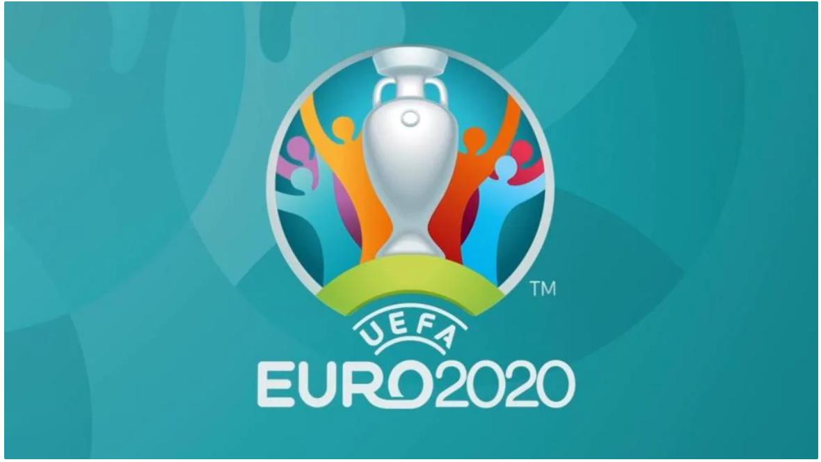 Андрей Ярмоленко, Сборная Украины по футболу, Кевин де Брюйне, Евро-2020