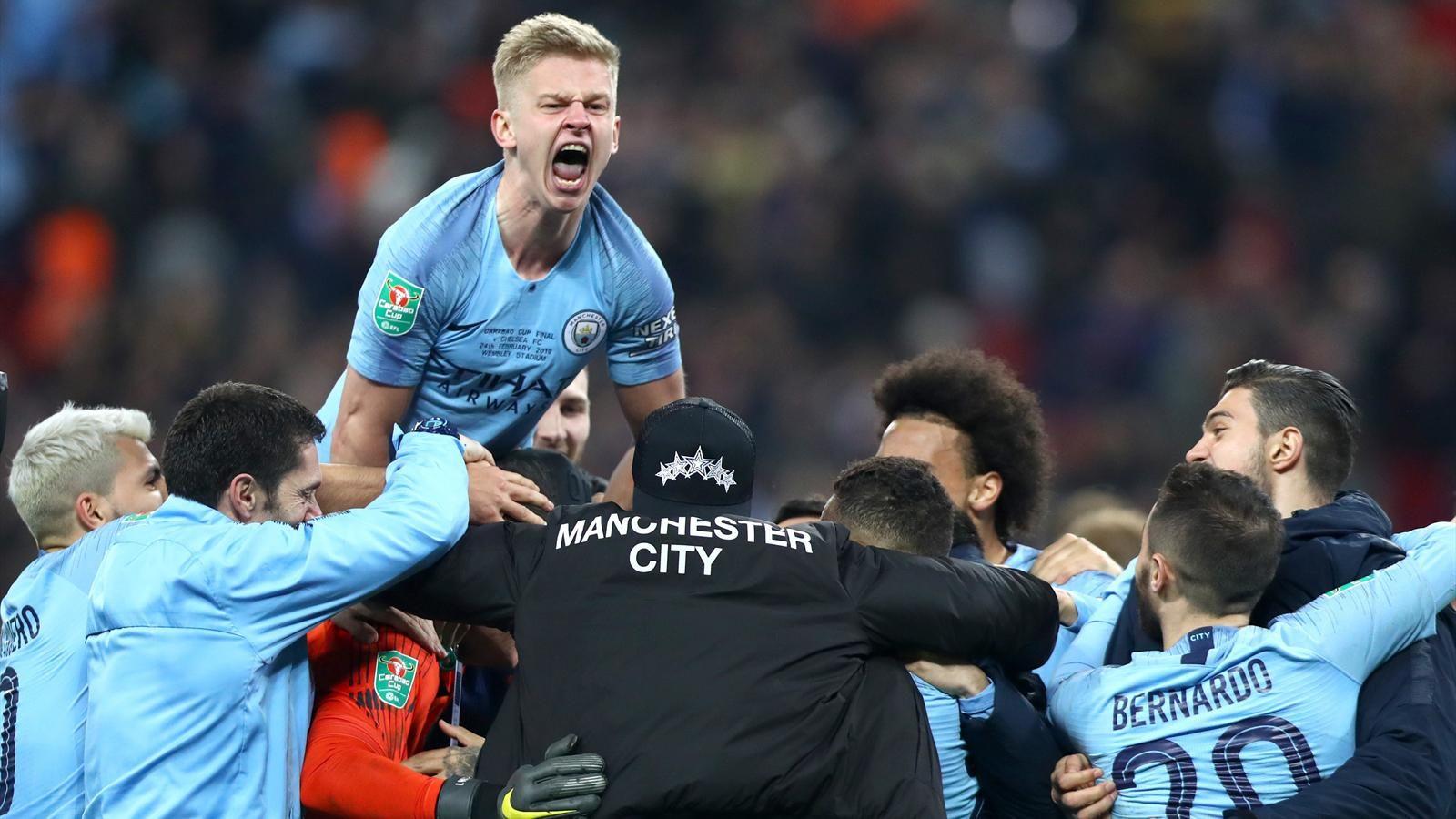 Лига чемпионов УЕФА, Манчестер Сити, премьер-лига Англия, УЕФА
