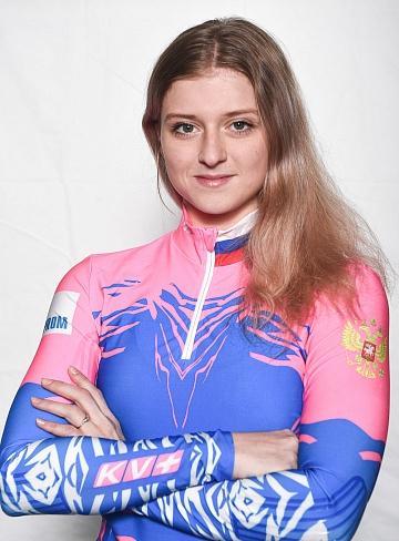 Надежды в женском биатлоне на сезон 2020/2021