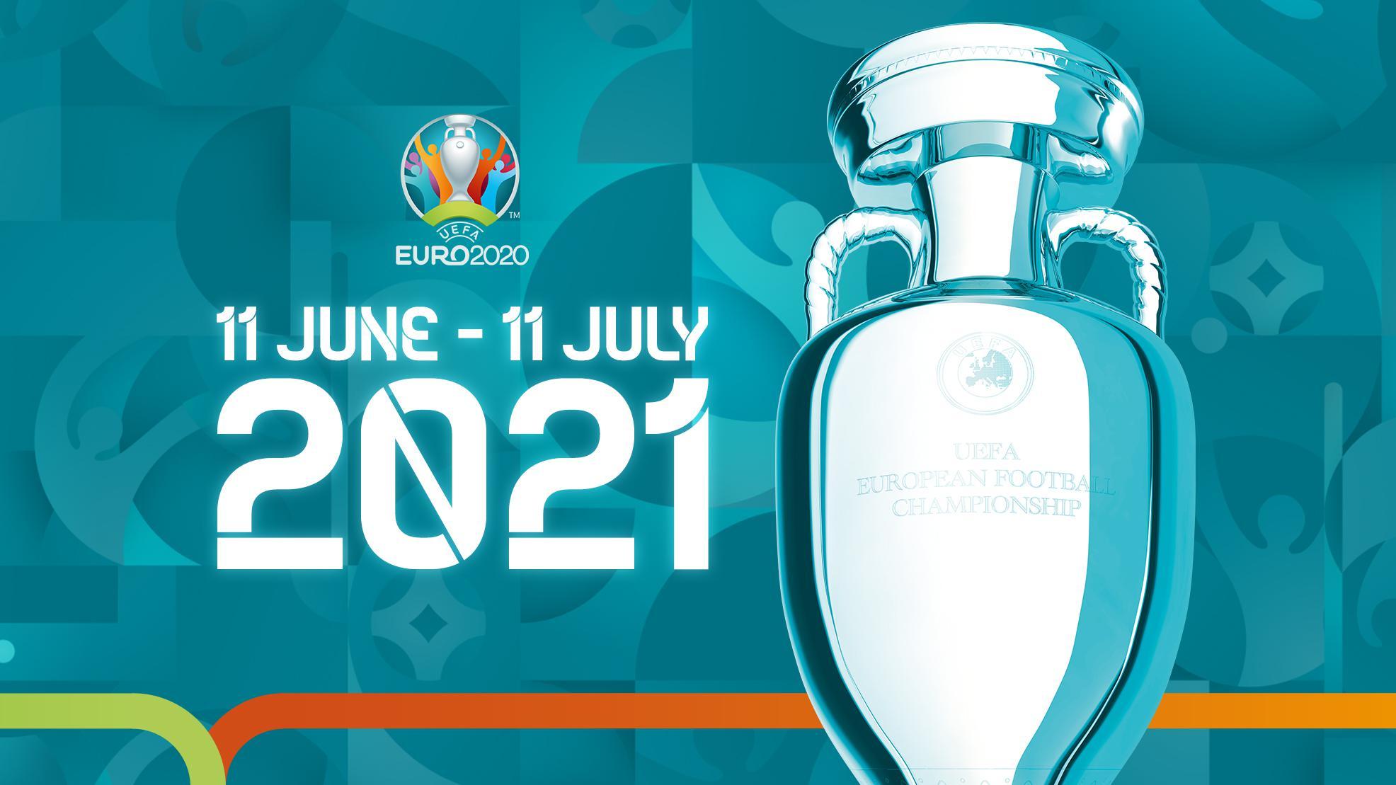 Евро-2020, Сборная Украины по футболу, флэшмобы, Tribuna.com