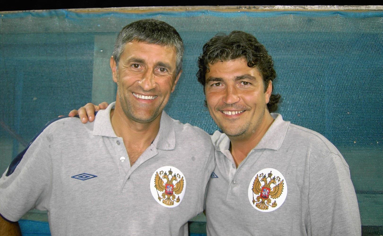 Сайт футбольного клуба барселона испан
