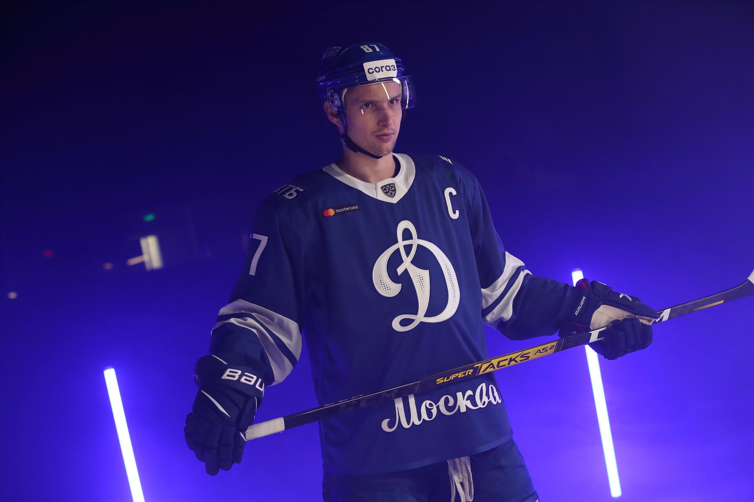 Матчи хоккейный клуб динамо москва ночные клубы архыз