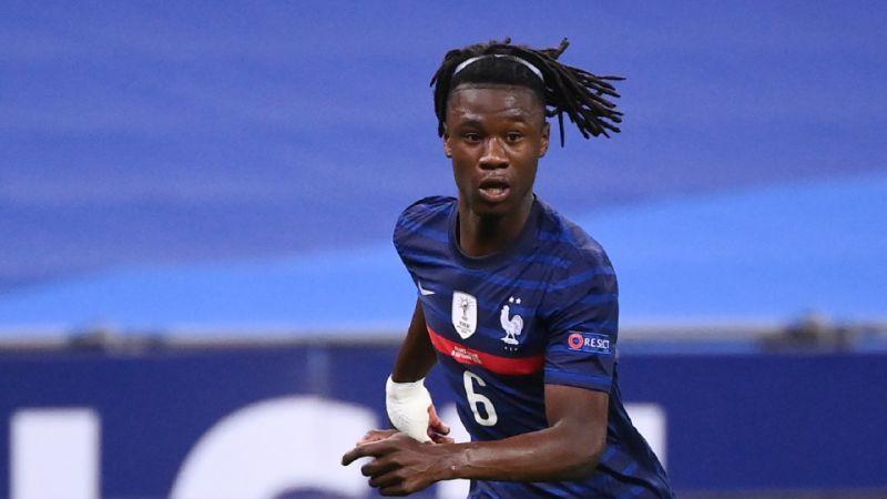 «Здравствуй, племя Младое, незнакомое!» Кто может стать Лучшим молодым игроком Евро-2020