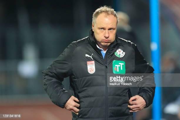 ТОП тренеров, дольше всех работающих с одним европейским клубом. Места с 15 по 11