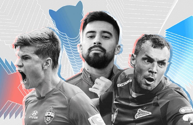 FIFA 20, Pro Evolution Soccer 2020, футбольные симуляторы