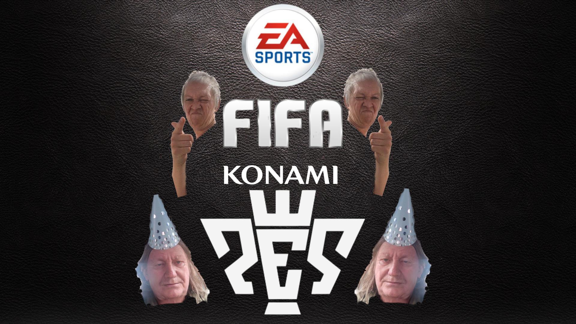 FIFA, Подкасты