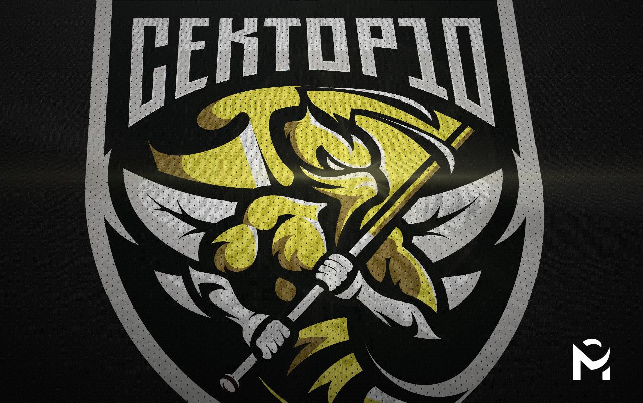 Украинская баскетбольная лига, НБА, Киев-Баскет