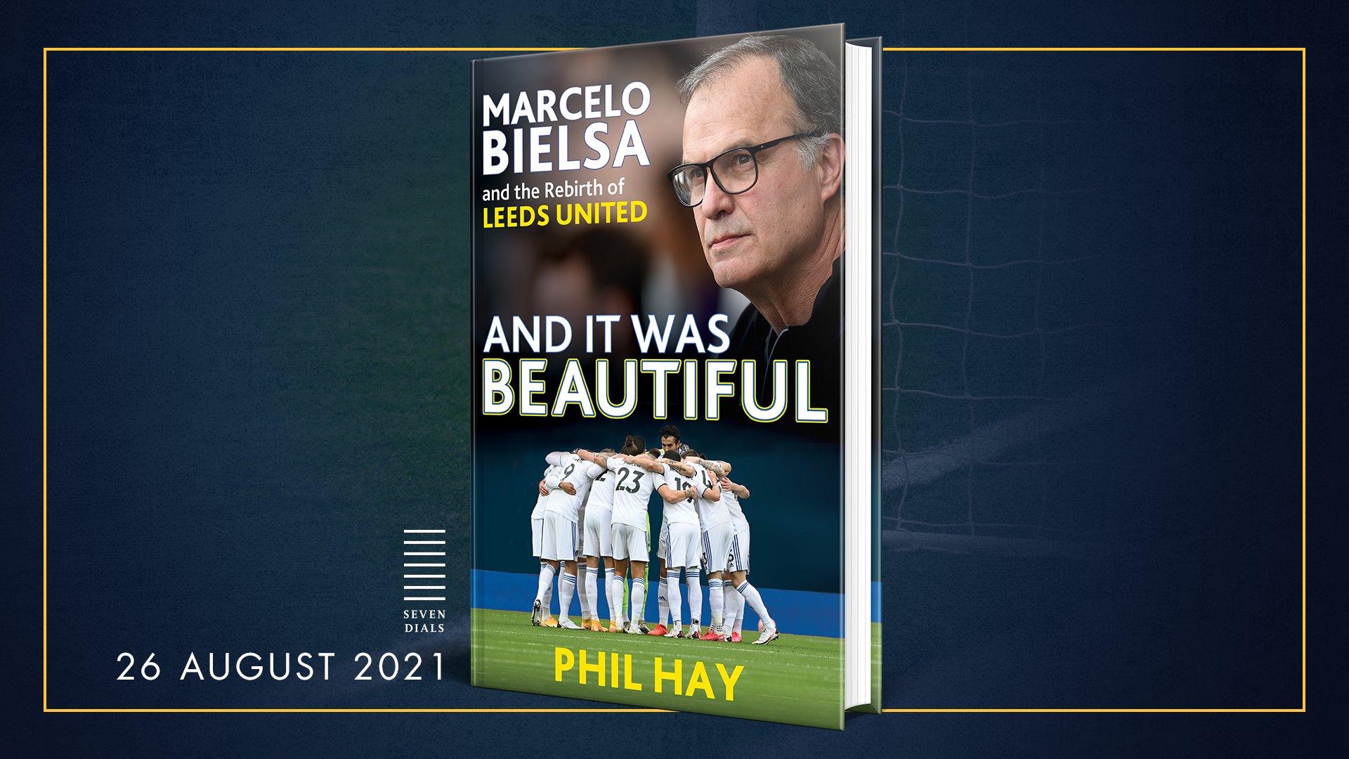 «Марсело Бьелса и перерождение «Лидс Юнайтед». Часть 2