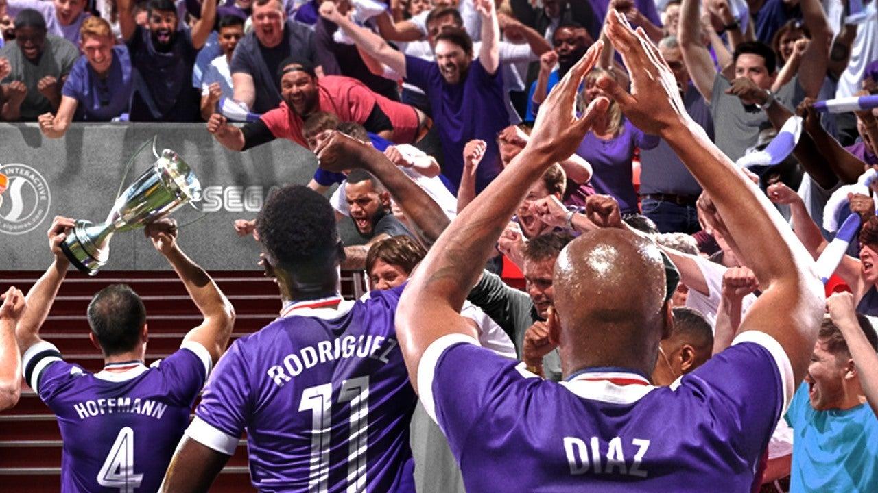 Trine 4: The Nightmare Prince, Football Manager 2020, Nintendo Switch, Nintendo eShop, Распродажи, Скидки