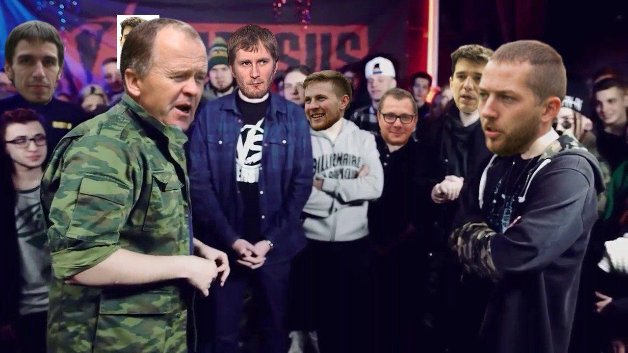 БАТЭ, высшая лига Беларусь, Олег Дулуб