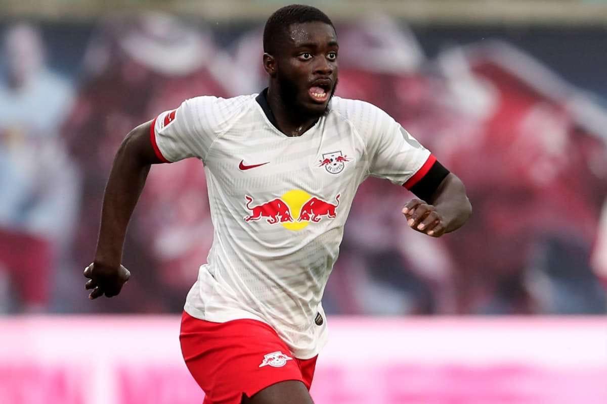 РБ Лейпциг | RB-Leipzig.ru, футбол - Блог на Sports.ru