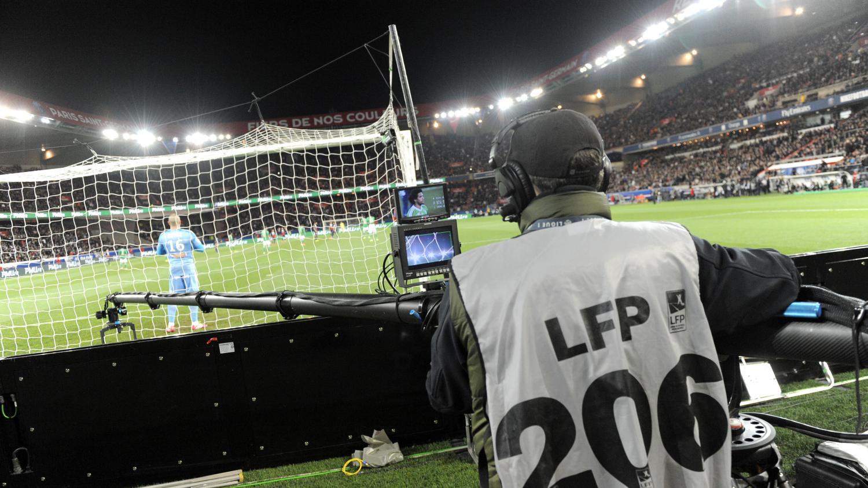 Ради нового ТВ-контракта Лигу 1 сократят до 18 клубов. Через 2 года вылетят сразу 4 команды
