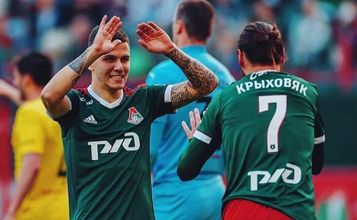Цска футбольный клуб расписание матчей москва работа барменом в москве в клубе