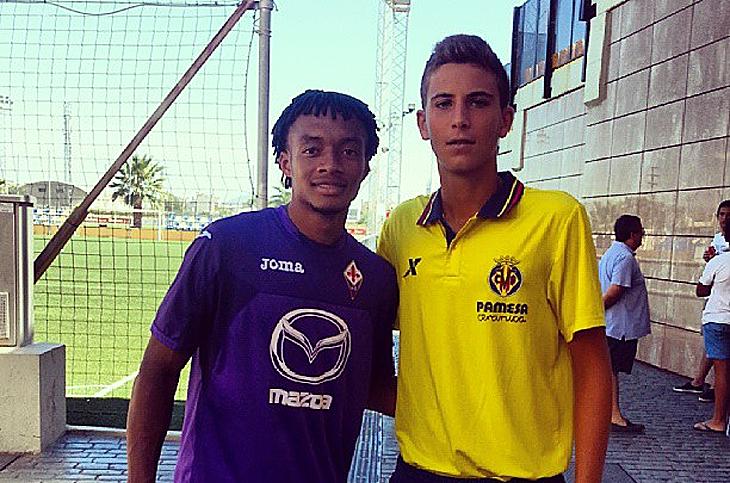 Крутая жизнь Пау Торреса из «Вильярреала»: в 12 лет почти закончил с футболом, мог попасть в рок и вдохновляется Пике