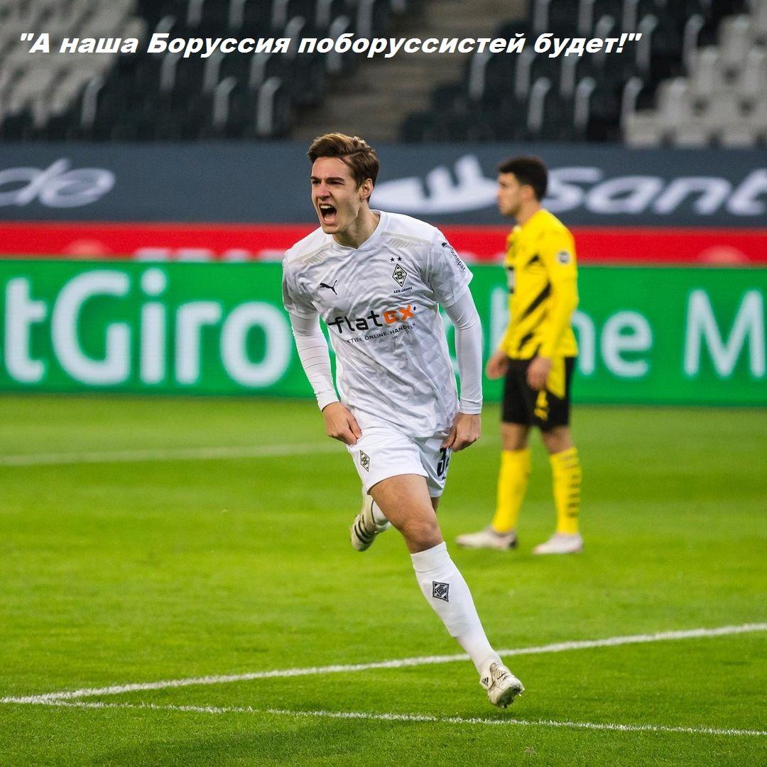 «Кубок Содружества» для «Зенита». Рейтинг событий января