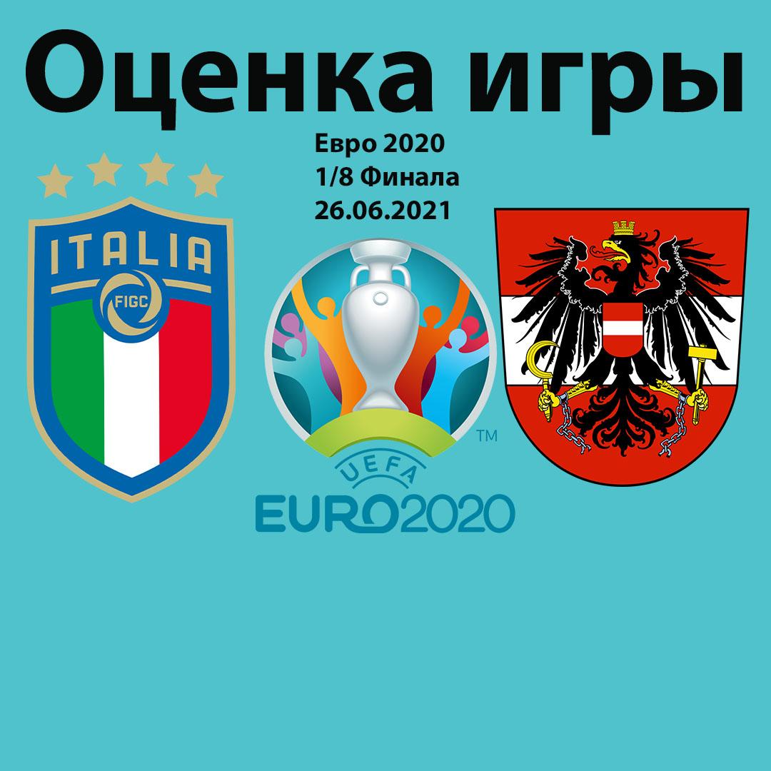сборная Италии по футболу, сборная Уэльса по футболу, Евро-2020, сборная Австрии по футболу, Сборная Дании по футболу
