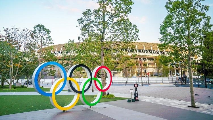 Солт-Лейк-Сити-2002, Олимпийский стадион Лондон, Лондон-2012, чемпионат мира, МОК, ЧМ-2018 FIFA, ЧМ-2010
