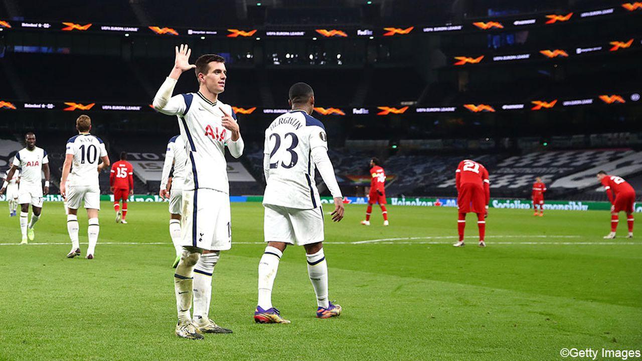 «Брюгге» и «Антверпен» представят Бельгию в плей-офф Лиги Европы, «Гент» (ни одного очка в группе) и «Стандард» вылетели